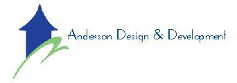 Anderson Design & Development Logo